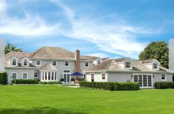 estate sales by yasemin upcoming sales. Black Bedroom Furniture Sets. Home Design Ideas